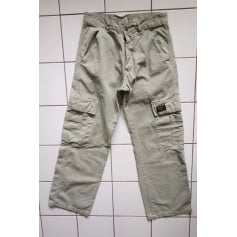 Jeans large Pepe Jeans  pas cher