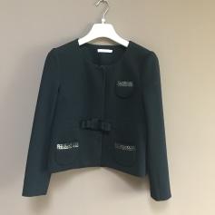Blazer, veste tailleur See U Soon  pas cher