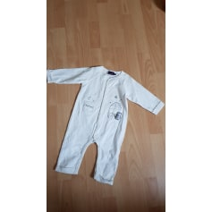 Pyjama Sergent Major  pas cher