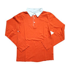 Polo Paul & Joe  pas cher