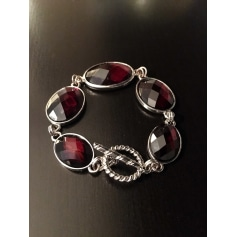 Bracelet Marque Independante  pas cher