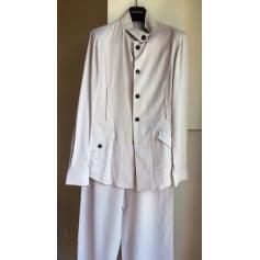 Complete Suit Giorgio Armani