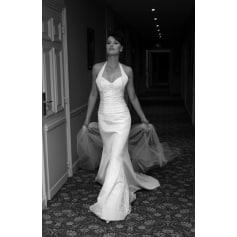 Brautkleid Lambert Créations