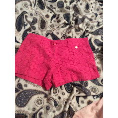 Short Banana Moon  pas cher
