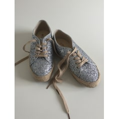 Chaussures à lacets  Niko Amore  pas cher