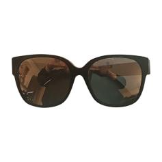 Sonnenbrille Louis Vuitton
