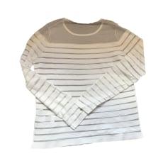 Top, tee-shirt Tommy Hilfiger  pas cher