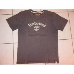 Tee-shirt Timberland  pas cher