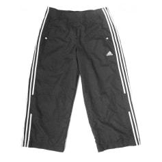 Pantacourt Adidas  pas cher