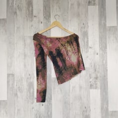 Top, tee-shirt Helena Sorel  pas cher