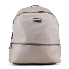 Backpack Pierre Cardin