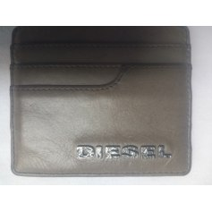 Kartenetui Diesel