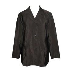 Blazer, veste tailleur Jil Sander  pas cher