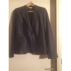 Blazer, veste tailleur Promod  pas cher