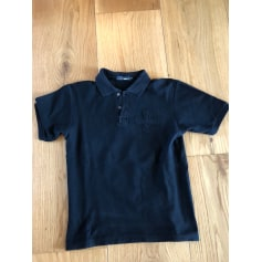 Polo Trust Couture  pas cher