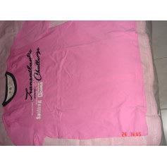 Tee-shirt Gaastra  pas cher