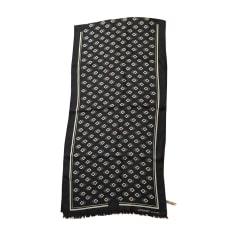 Foulard Givenchy  pas cher
