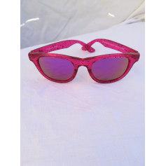 Sunglasses Roxy