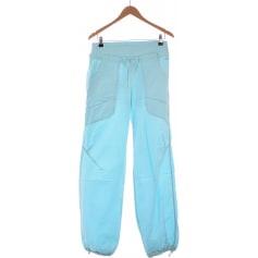 Pantalon droit Nike  pas cher