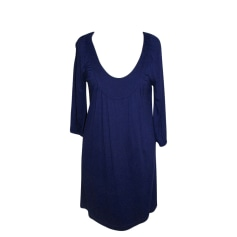 Robe tunique French Connection  pas cher