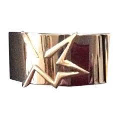 Armband Thierry Mugler