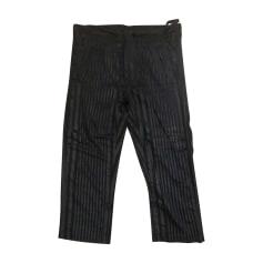 Wide Leg Pants Ann Demeulemeester