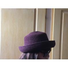 Chapeau Laura Ashley  pas cher
