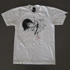 Tee-shirt Sixpack  pas cher