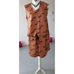 Mini-Kleid Karl Marc John