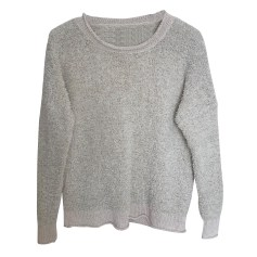 Pull By Malene Birger  pas cher