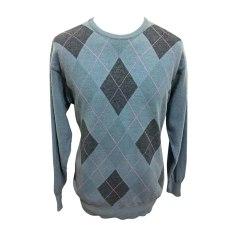 Sweater Vintage