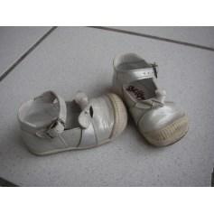 Buckle Shoes Bellamy
