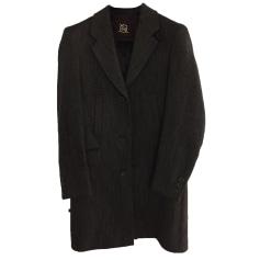 Manteaux homme hiver Zara | comparez et achetez