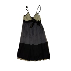 Robe courte Miss Sixty  pas cher