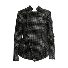 Blazer, veste tailleur Y'S  pas cher