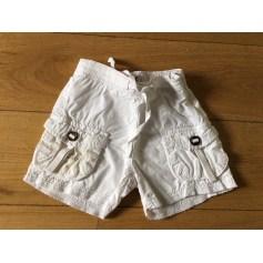 Shorts DKNY