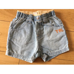 Shorts Timberland
