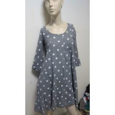 Robe tunique Talia Benson  pas cher