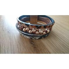 Bracelet By Garance  pas cher