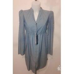 Robe tunique Miss Sixty  pas cher