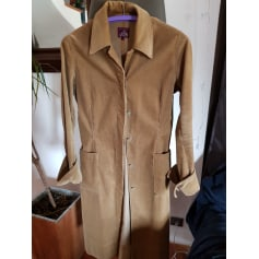 Imperméable, trench Rue Blanche  pas cher