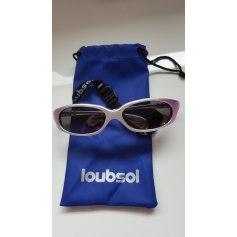 Sunglasses Loubsol