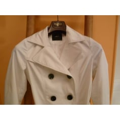 Imperméable, trench Osley  pas cher
