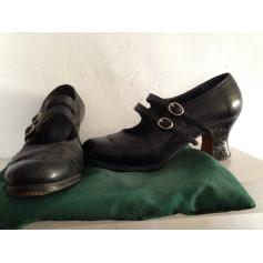 Chaussures de danse  SENOVILLA  pas cher