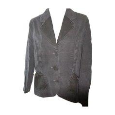 Blazer, veste tailleur Saint James  pas cher