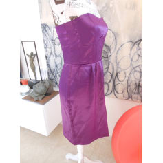 Robe bustier Orsay  pas cher