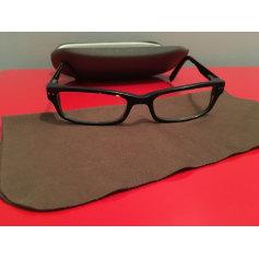 Montatura occhiali Optic 2000