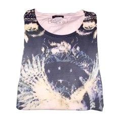 T-Shirts Balmain