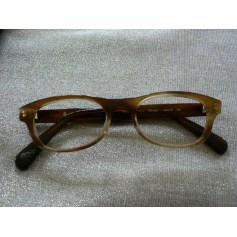 Monture de lunettes Paul Smith  pas cher