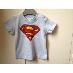Top, T-shirt H&M